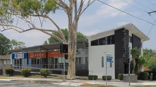 Unit 1/43 Vanessa Blvd Springwood QLD 4127