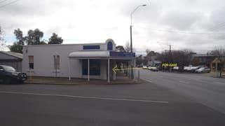 33 Payneham Road College Park SA 5069