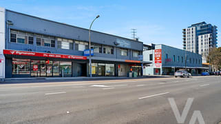 Level 1, 2/810-820 Hunter Street Newcastle West NSW 2302