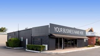 2/63 Old Maryborough Road Pialba QLD 4655