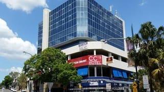Shop 9/138 Queen St Campbelltown NSW 2560