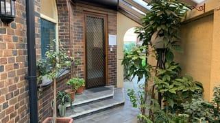 3/164 Beardy Street Armidale NSW 2350
