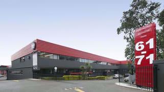 A1/61-71 Beauchamp Road Matraville NSW 2036