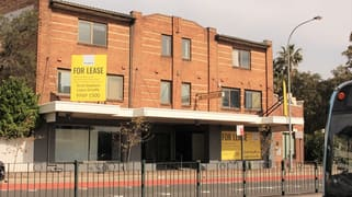 233-237 MIlitary Road Cremorne NSW 2090
