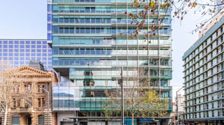 Level G/121 King William Street Adelaide SA 5000
