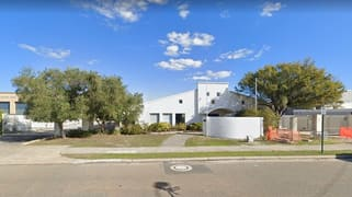 88 Belmont Ave(W/hse & Office space) Rivervale WA 6103