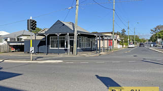 1/108 Nudgee Road Ascot QLD 4007