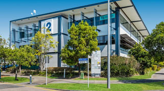 3A/2 Innovation Parkway Birtinya QLD 4575