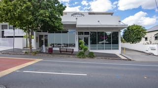 1/152 James Street New Farm QLD 4005