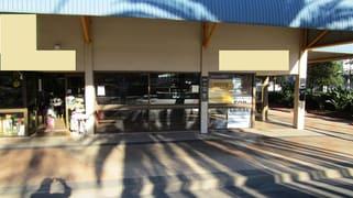 2/79 Cunningham Street Dalby QLD 4405