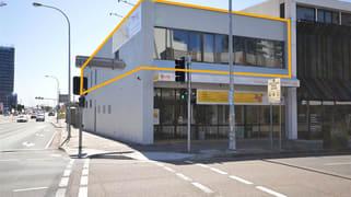 Level 1/826 Hunter Street Newcastle West NSW 2302