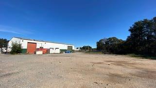 2 Hill Road Lidcombe NSW 2141