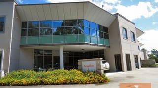 87 Station Road Seven Hills NSW 2147
