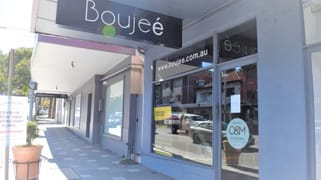 Shop 2/479 New South Head Double Bay NSW 2028