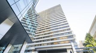 22/F/69 Ann Street Brisbane City QLD 4000