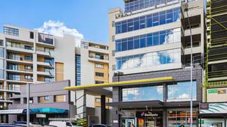 Suite 2.01/282-290 Oxford Street Bondi Junction NSW 2022