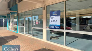 Shop 2/268 Charters Towers Road Hermit Park QLD 4812