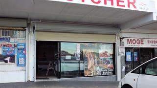 Shop 2/57 Skylark Street Inala QLD 4077