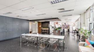 Level 2 Suite 2/10 Browning Street South Brisbane QLD 4101