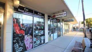 Shop 6/45 Forest Road Hurstville NSW 2220