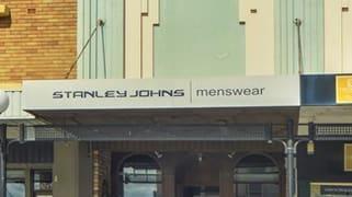 2/80 Junction Street Nowra NSW 2541
