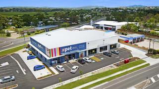 2/281-283 Brisbane Road Monkland QLD 4570