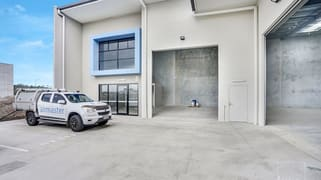5 Packer Road Baringa QLD 4551