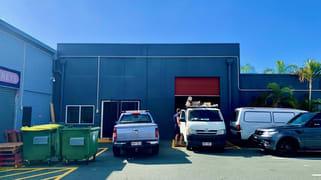 Unit 10B/13 Upton Street Bundall QLD 4217