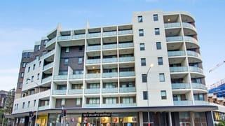 5/30 Woniora Road Hurstville NSW 2220
