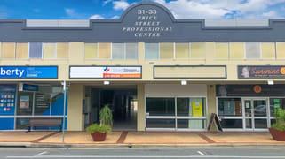 Price Street Nerang QLD 4211