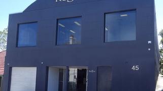 45 Evans Street Balmain NSW 2041