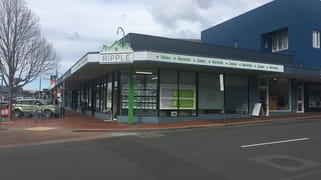 Shop 9/105-111 Main Road Moonah TAS 7009