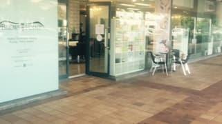 35 Ferry Street Kangaroo Point QLD 4169