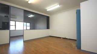 28 Norfolk Avenue Beverly Hills NSW 2209
