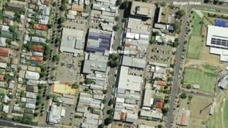 13 Peter Street Wagga Wagga NSW 2650