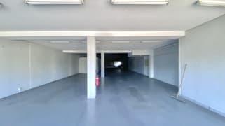 Unit 1/46 Spencer Road Nerang QLD 4211