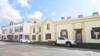100 Cameron Street Launceston TAS 7250