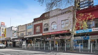 1/57A Burwood Road Burwood NSW 2134