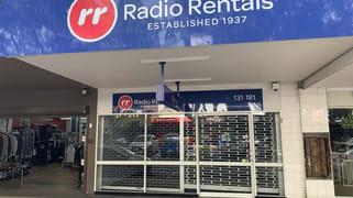 3/103 East Street Rockhampton City QLD 4700