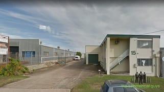 15 Brewer St Clontarf QLD 4019