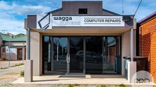 2/114 Fitzmaurice Street Wagga Wagga NSW 2650