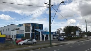 Shop 5/201 Morayfield Rd Morayfield QLD 4506