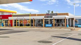 2/348 Alderley Street Kearneys Spring QLD 4350