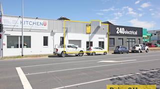 2/74 Webster Road Stafford QLD 4053