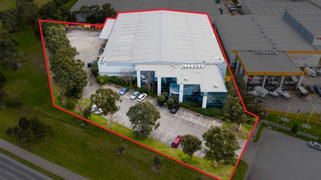29 South Corporate Avenue Rowville VIC 3178