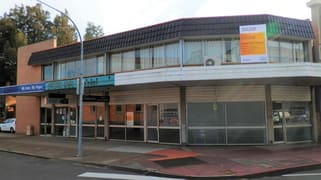 Level 1/463a High Street Maitland NSW 2320
