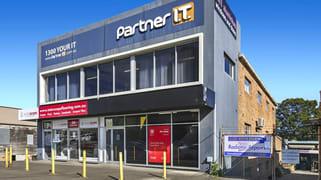 34 Flinders Street Wollongong NSW 2500