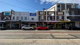 311 Beamish Street Campsie NSW 2194
