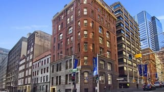 2 Levels/40 King Street Sydney NSW 2000