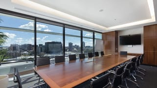 Corporate House,/Level 7 & 8 757 Ann Street Fortitude Valley QLD 4006